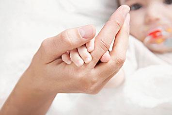 """产后头疼腰疼都是""""月子病""""-沈阳月子会所"""