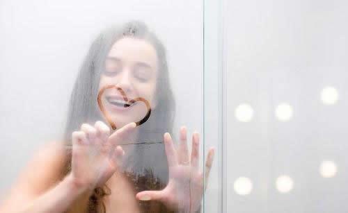 怀孕后洗澡也不是简单事,这些注意事项你都知道吗?-沈阳敦南真爱